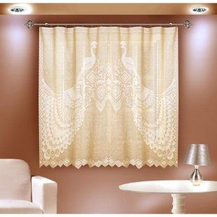 Римские шторы на кухню  интернет магазин 2.10 140