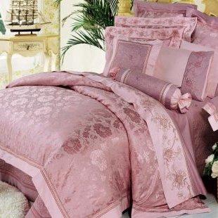 Продажа одеял в интернет магазине